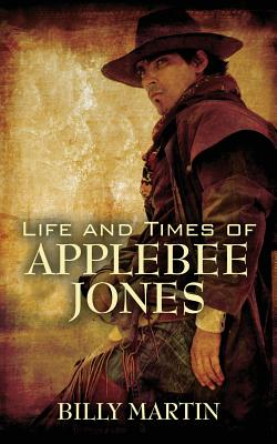 Life and Times of Applebee Jones, Martin, Billy