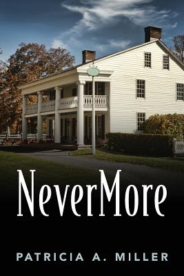 NeverMore, Miller, Patricia A