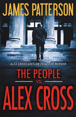 Image for People Vs Alex Cross, The