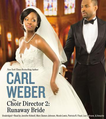 Image for The Choir Director 2: Runaway Bride
