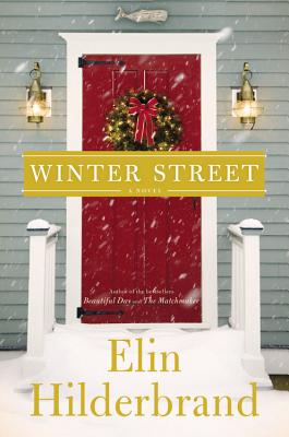 Image for Winter Street