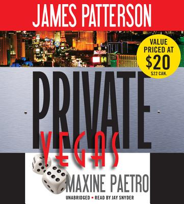 Image for Private Vegas