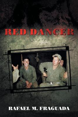 Image for Red Dancer