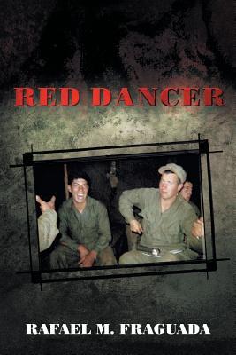 Red Dancer, Fraguada, Rafael M.