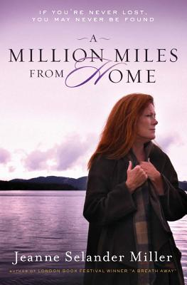 Image for A Million Miles from Home