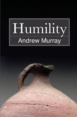 Image for Humility