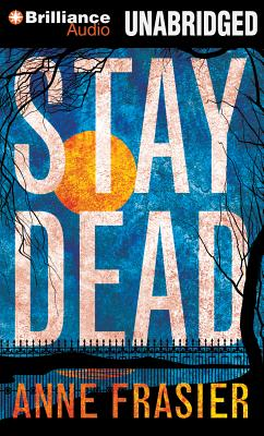 Image for Stay Dead (Elise Sandburg)