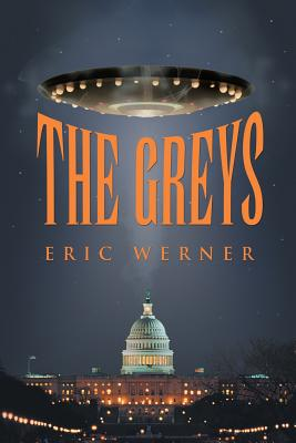 Image for The Greys
