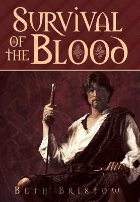 Survival of the Blood, Bristow, Beth