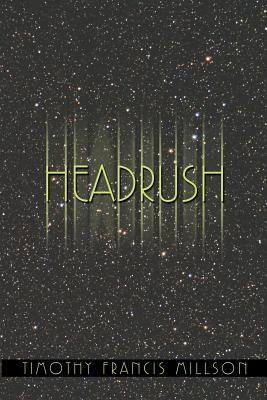 Image for Headrush