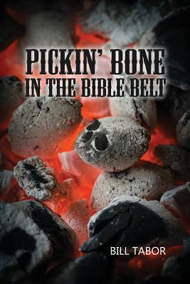 Image for Pickin' Bone in the Bible Belt