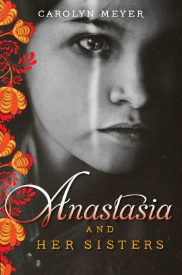 Image for Anastasia and Her Sisters