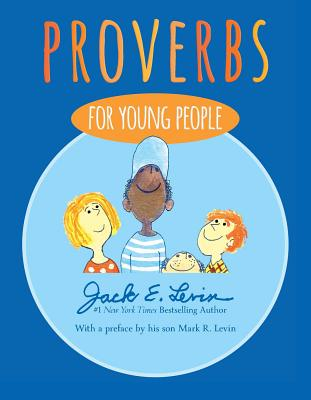 Image for Proverbs for Young People