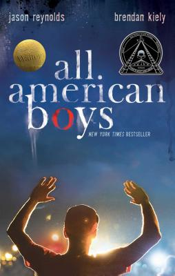 Image for All American Boys