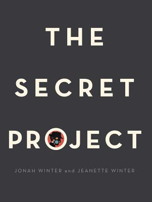 Image for The Secret Project