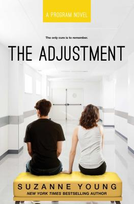 The Adjustment (Program), Young, Suzanne