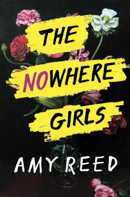 Image for The Nowhere Girls