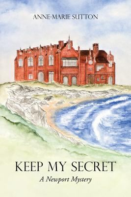 Image for Keep My Secret