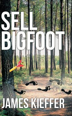 Image for Sell Bigfoot