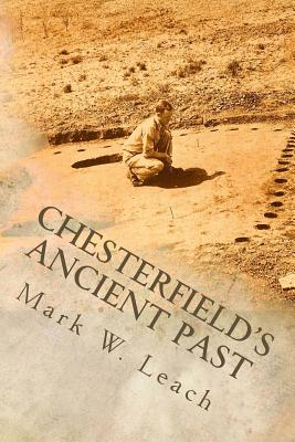 Image for Chesterfield's Ancient Past