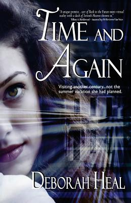 Image for Time and Again