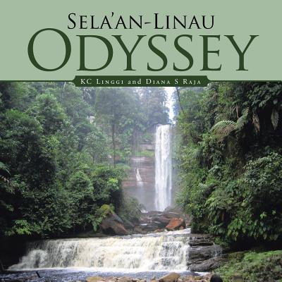 Sela'an-Linau Odyssey, Linggi, K.C.