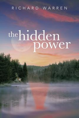 Image for The Hidden Power