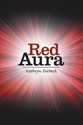 Image for Red Aura