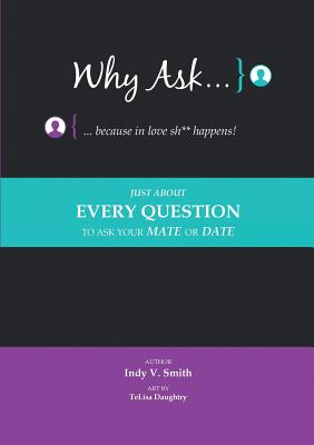 Image for Why Ask