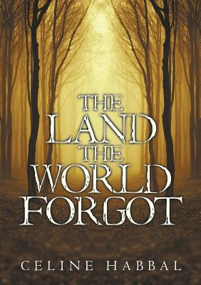 The Land the World Forgot, Habbal, Celine