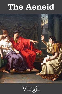 The Aeneid, Virgil