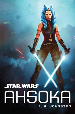 Image for Star Wars YA Novel