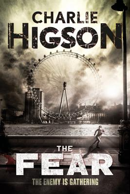 Fear, The, Higson, Charlie