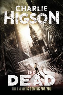 Dead, The, Higson, Charlie