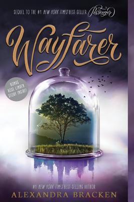 Image for Wayfarer