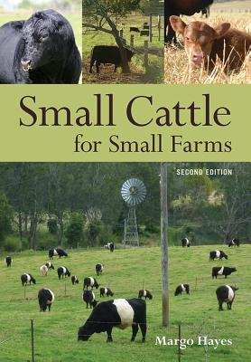 Image for Small Cattle for Small Farms