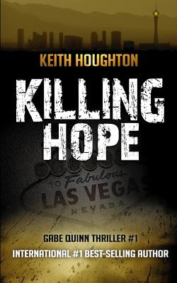 Image for Killing Hope