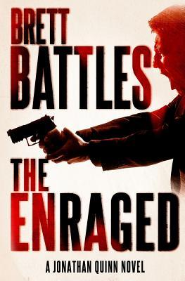 Image for ENRAGED