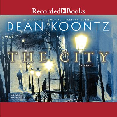 Image for City, The