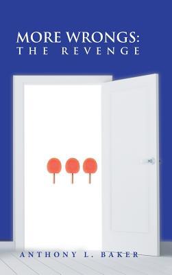 Image for More Wrongs: The Revenge