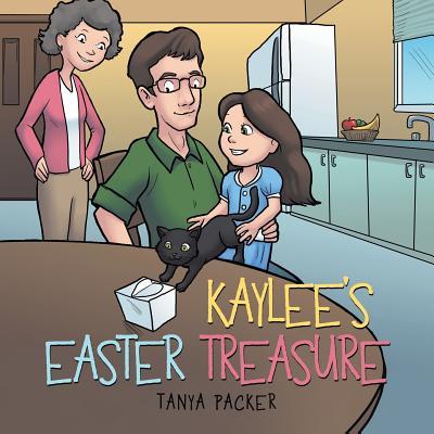 Image for Kaylee's Easter Treasure