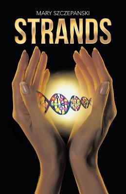 Image for Strands
