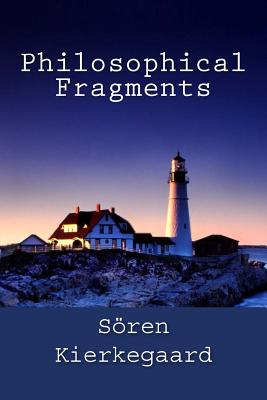 Image for Philosophical Fragments