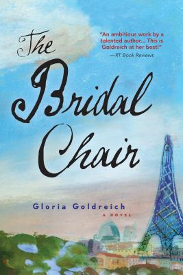 Image for Bridal Chair