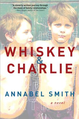 Image for Whiskey and Charlie