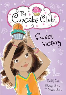 Image for Sweet Victory
