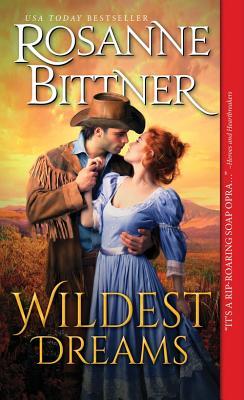 Wildest Dreams, Bittner, Rosanne