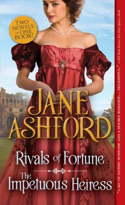 Image for Rivals of Fortune / The Impetuous Heiress