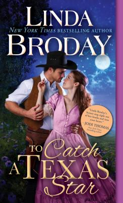 Image for To Catch a Texas Star (Texas Heroes)