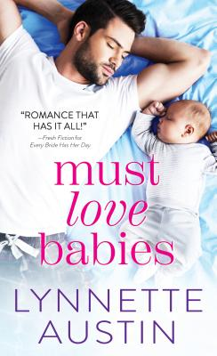 Image for Must Love Babies